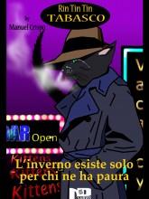 cover-rin-tin-tin-tabasco3