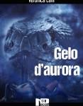 gelodaurora1