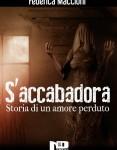 saccabadora_bassa