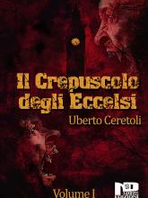 ceretoli cover_vol1_bassa